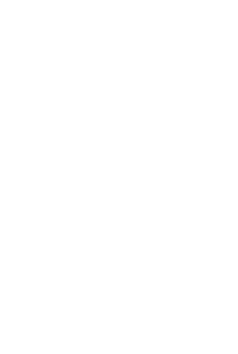 E-learning Composites Academy By Composites Expert
